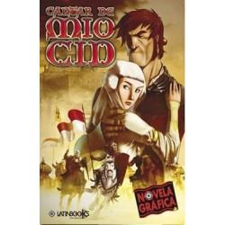 El Cantar Del Mio Cid (...