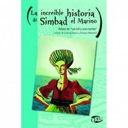 La Increible Historia De...