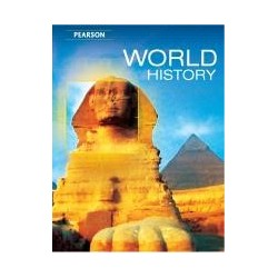 World History( Solo...